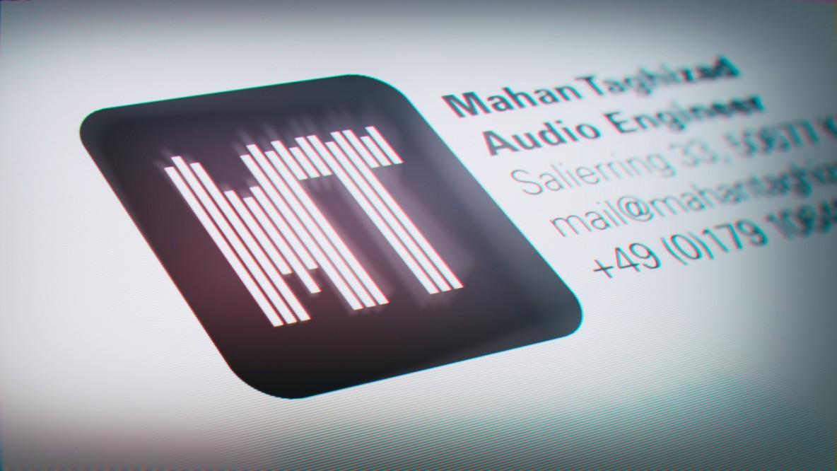 Mahan_show