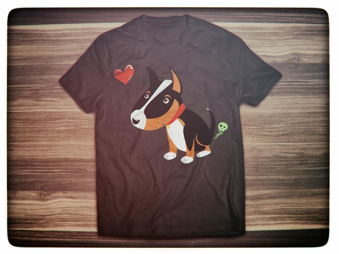 bully_shirt_1